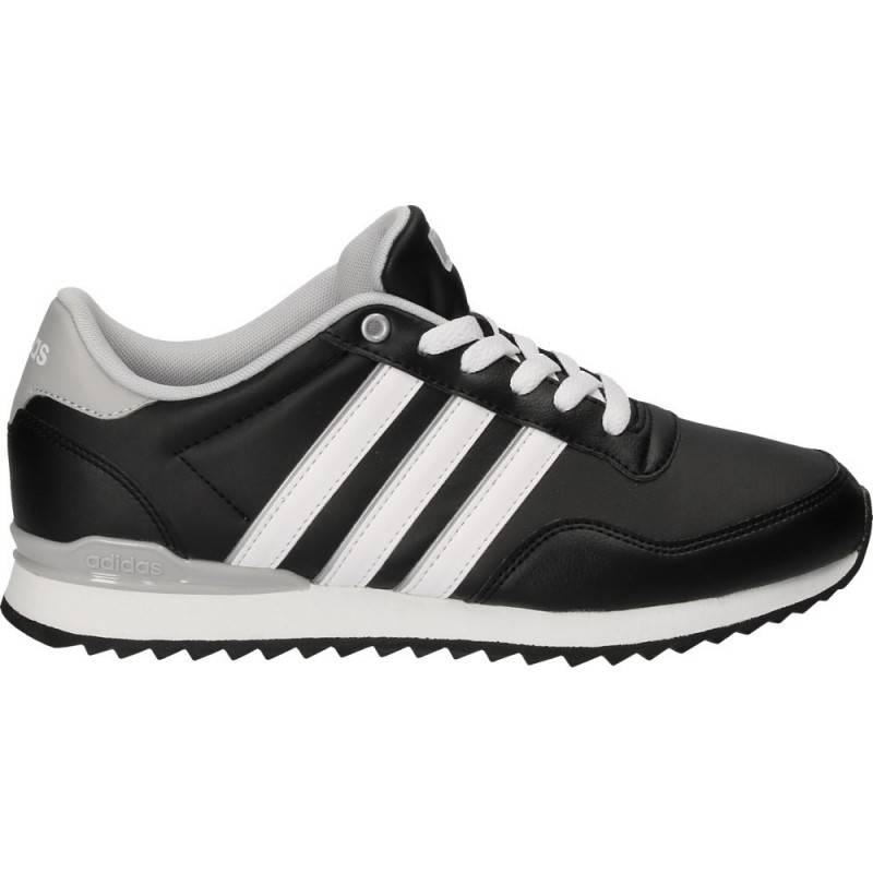 Pantofi Sport Barbati Adidas VGFBB9682NA.IMD