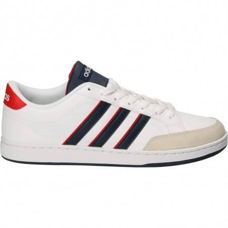 Pantofi Sport Barbati Adidas VGFF99130ABR.IMD