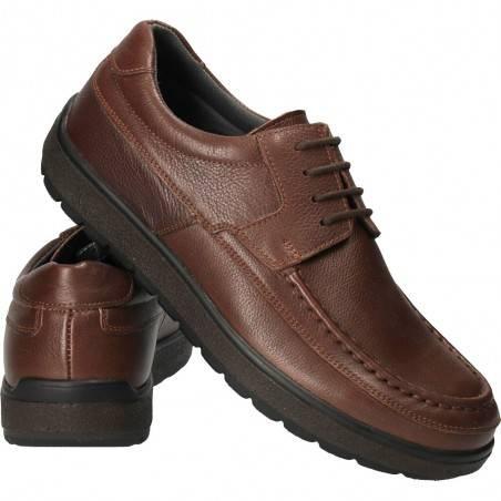 Pantofi Barbati VGT8331M-210