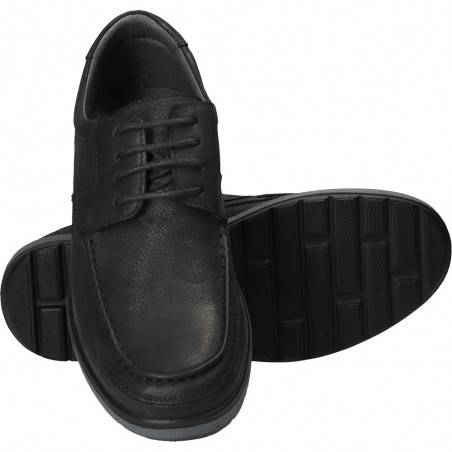 Pantofi Barbati VGT8331NB-210