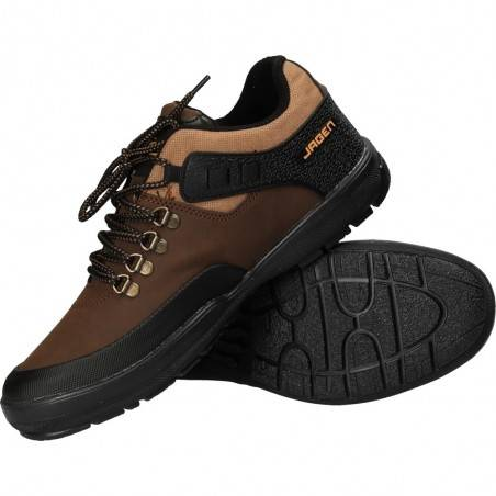 Pantofi marca Jagen, pentru Barbati