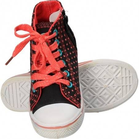 Pantofi Sport Fete VGF5279COL.MS-B-181