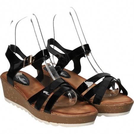 Sandale Femei VGFR2418N.MS