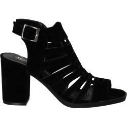 Sandale femei casual VGT3681205ZN