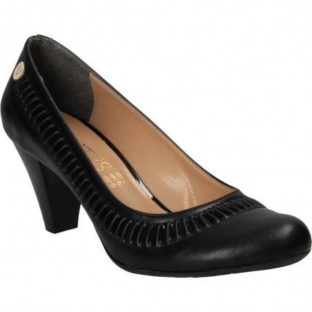 Pantofi femei casual VGT004021ZN