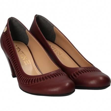 Pantofi femei casual VGT004021ZBO