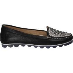 Pantofi femei casual VGT429501ZN