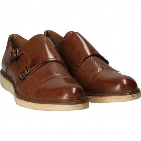 Pantofi Barbati VGFMF261M.MS-163