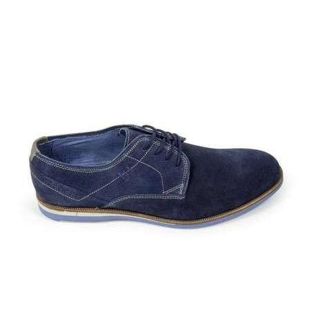 Pantofi barbati casual G91010VB