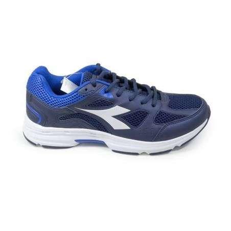 Pantofi Sport Barbati CSDI170104C1423BIA