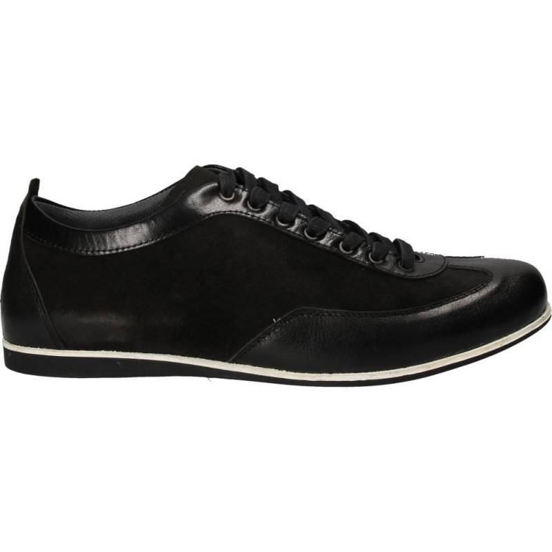 Pantofi Barbati VGT4938NVN1-210