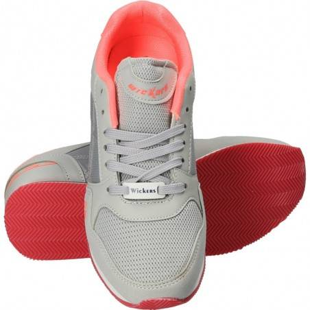 Pantofi Sport Femei VGT0641003ZGRFU