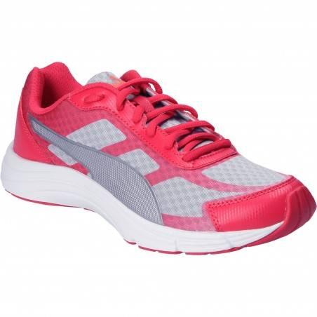Pantofi sport femei roz marca Puma