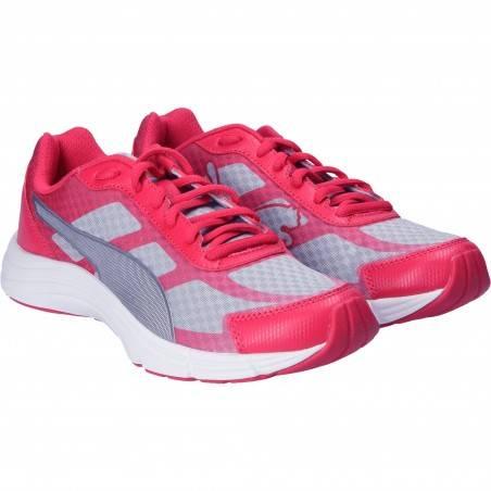 Pantofi sport femei roz marca Puma VGF18756208ROAG.IMD