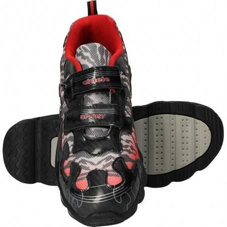 Pantofi sport copii, marca Aidele
