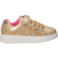 Pantofi moderni pentru copii, marca Yes Baby