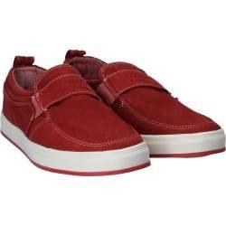 Pantofi Barbati VGT3802000MBO-162