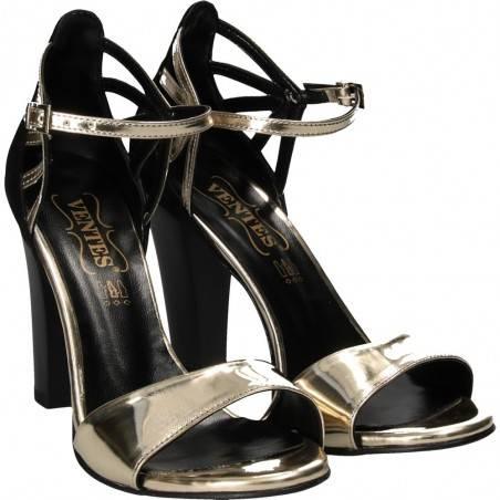 Pantofi Femei VGT5034021ZNAU-193