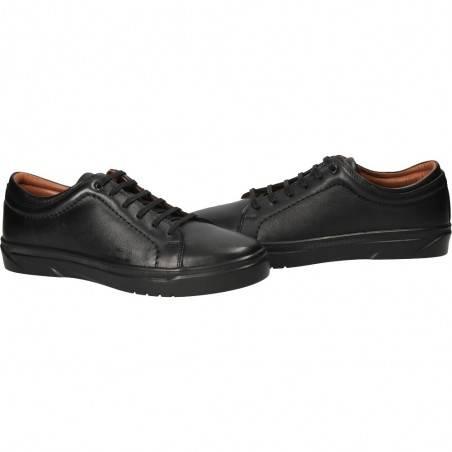 Pantofi Barbati VGTMA-02-267