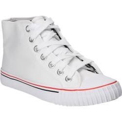 Pantofi Sport Femei VGF9539-2A-106