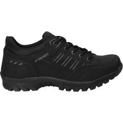 Pantofi tracking pentru...