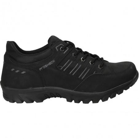 Pantofi tracking pentru barbati, marca Prosheck
