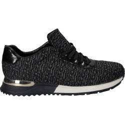 Sneakers moderni, pentru...