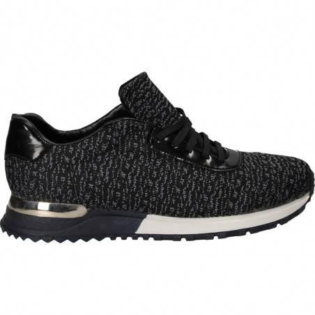 Sneakers moderni, pentru Barbati