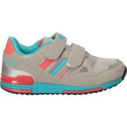 Pantofi moderni sport...