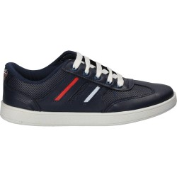 Pantofi sport pentru copii,...