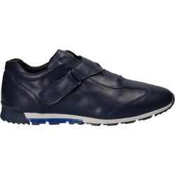 Pantofi bleumarini, din...