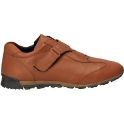 Pantofi ajustabili, Energy,...