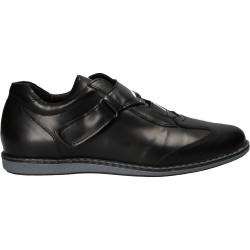 Pantofi barbati din piele...