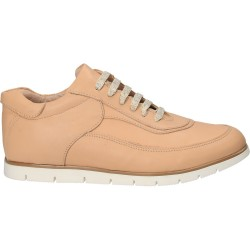 Sneakers pentru femei, din...