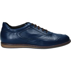 Pantofi sport-elegant din...