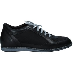 Pantofi trendy din piele,...