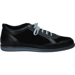 Pantofi din piele box si...