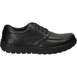 Pantofi din piele pentru...