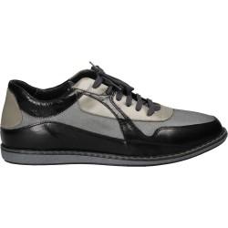 Pantofi barbati urban...