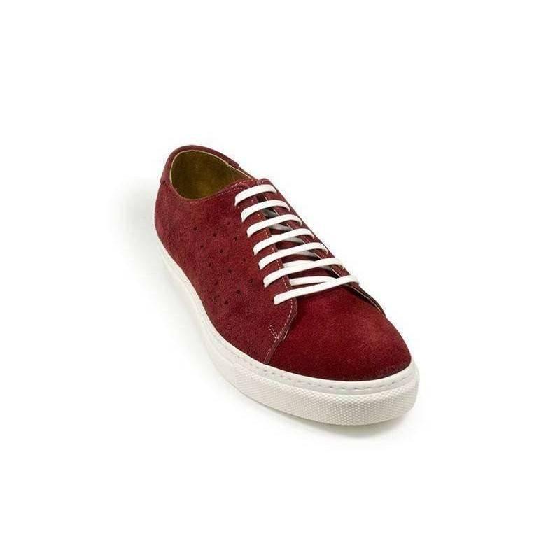 Pantofi Barbati Casual OZDRS1VR