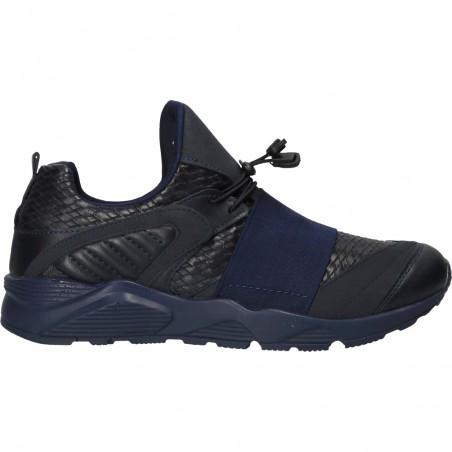 Pantofi sport pentru barbati, marca Timer
