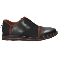 Pantofi moderni pentru...