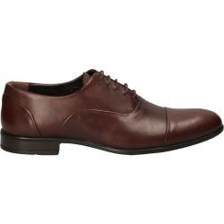 Pantofi barbatesti, Da...