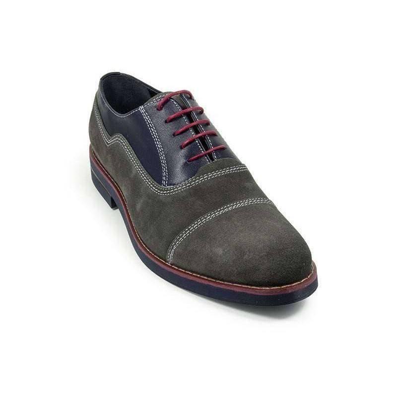 Pantofi Barbati Casual OZ146ET1VGRB