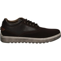 Pantofi barbatesti moderni...