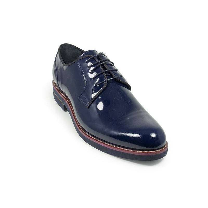 Pantofi Barbati Casual OZ146ET2LB