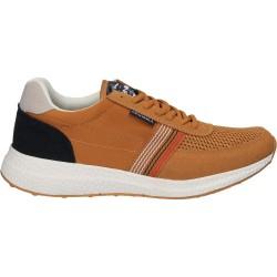 Pantofi sport barbati maro...