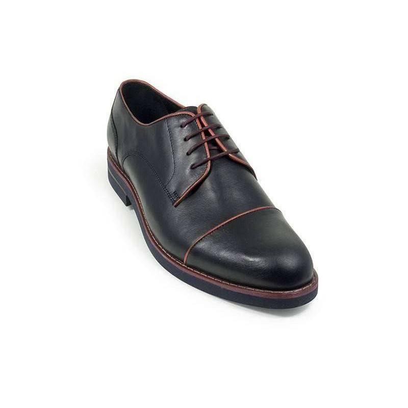 Pantofi Barbati Casual OZ146ET3N