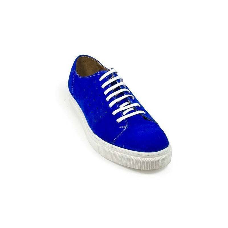 Pantofi Barbati Casual OZDRS1B