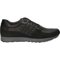 Sneakers barbati, smart,...